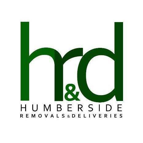 Humberside Removals & Deliveries – 01482 420008
